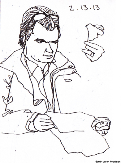Sketch_19_web